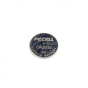 Pile PKcell CR2032 3V