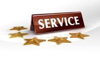 Service 5*