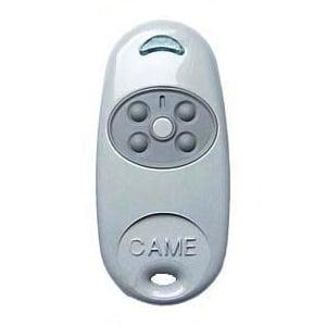 telecommande CAME