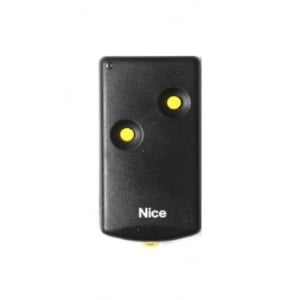 NICE-K2M-30.875-MHZ