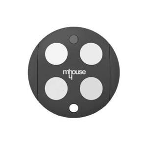 télécommande Mhouse GTX4
