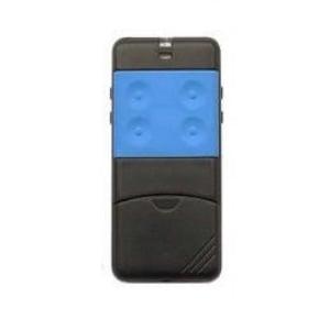 CARDIN S435-TX4 BLUE