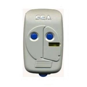 SEA HEAD 433-2