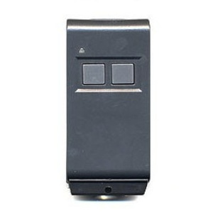 la telecommande prastel mpstf2e en 48h piles notice de programmation chez allo t l commande. Black Bedroom Furniture Sets. Home Design Ideas