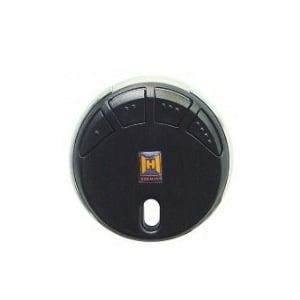 la telecommande h rmann hsp4 868 mhz en 48h piles notice de programmation chez allo. Black Bedroom Furniture Sets. Home Design Ideas