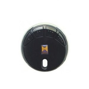Telecommande portail hormann HSP4 868Mhz