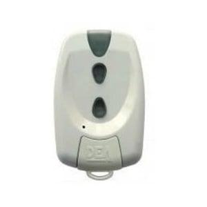 telecommande DEA MIOTD2