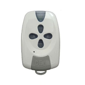 telecommande DEA MIOTD4