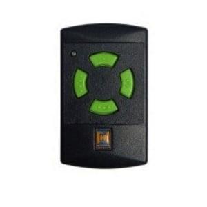 La telecommande h rmann hse2 bs 868 mhz orange en 48h - Pile telecommande orange ...