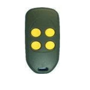Télécommande MT87A4