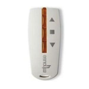 telecommande MHOUSE TX3