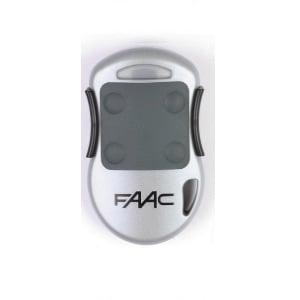 FAAC DL4 868 SLH