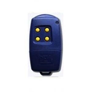 Télécommande DEA GOLD S4 (239)