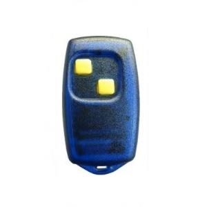 Telecommmande DUCATI TE2