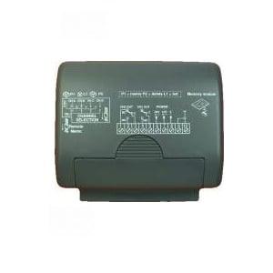 CARDIN R449 RX2