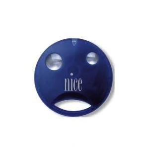 NICE SMILO SM2