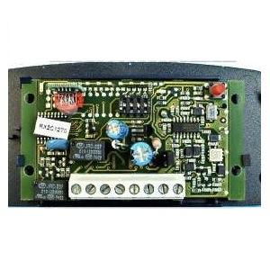 Récepteur ADYX R ALIZE RP433DS 787705