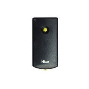 Telecommande NICE K1M 26.995 MHZ