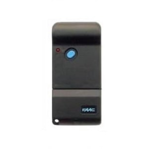telecommande faac FAAC 40SL 1