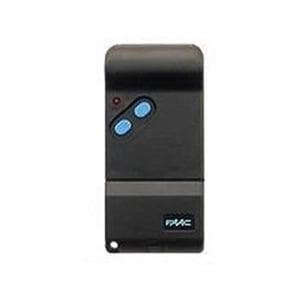 telecommande faac FAAC 40SL 2