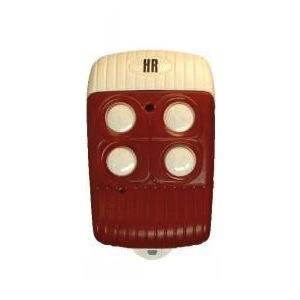 HR AQ26-40 30875