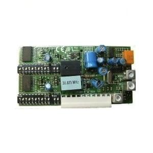 Récepteur BFT R 02 30875