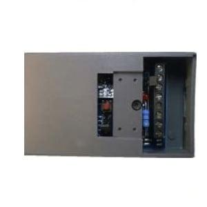 Récepteur EXTEL SCIAR RR141