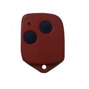 DITEC BIX LP2 RED