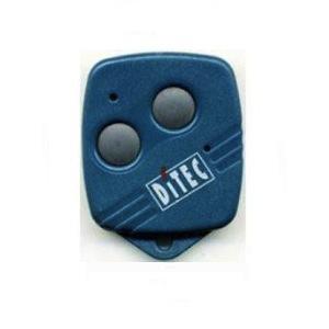 DITEC BIX LS2