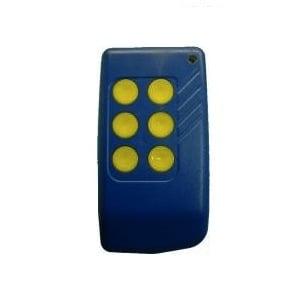 La t l commande tormatic hs43 2e en 48h piles notice de - Pile telecommande orange ...