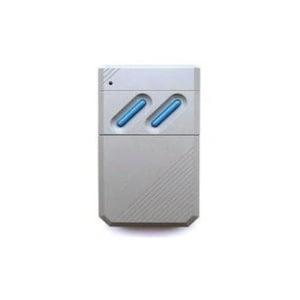 MARANTEC D102 27.095 MHz27.095MHz blue