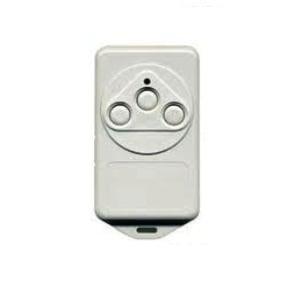 la telecommande proteco ptx433405 old en 48h piles notice de programmation chez allo. Black Bedroom Furniture Sets. Home Design Ideas