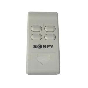 SOMFY RCS 100-1