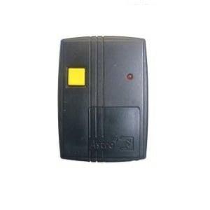 Télécommande FADINI MEC80 1 29800