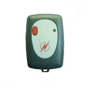Télécommande V2 TNQ 2KF