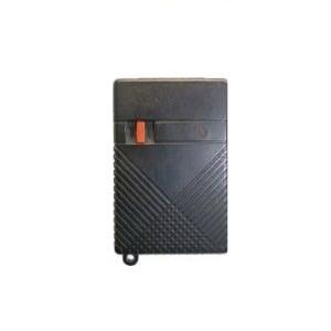 Télécommande V2 TPR10A TCP3