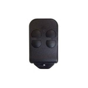 WAYNE-DALTON S429-mini 433 MHz black