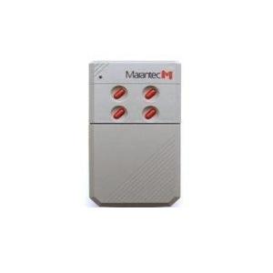 télécommande MARANTEC D104 27.095 MHz