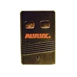 ALULUX 868-2