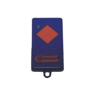 La t l commande tormatic hs43 3e en 48h piles notice de - Pile telecommande orange ...