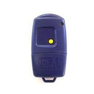 DEA 433-1