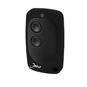 Jane-JV