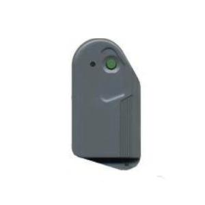 beninca-lotx1ps-telecommande