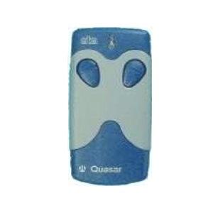 quasar_433