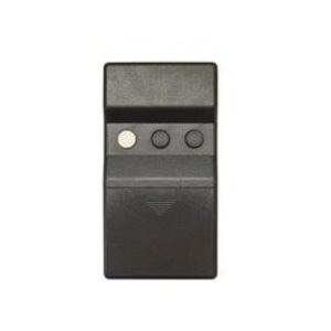 télécommande ALBANO 4096-TX4 COD.5