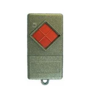 DICKERT S10 868A1L00