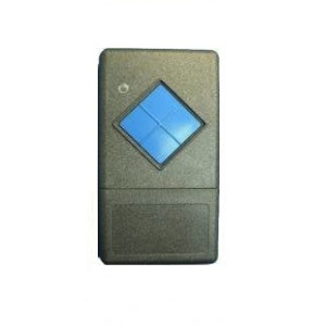 DICKERT S20 868A1K00