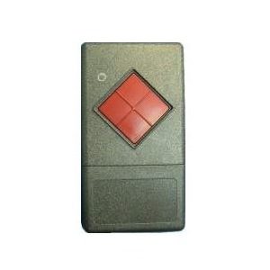 DICKERT S20 868A1L00