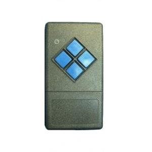 DICKERT S20 868A4K00