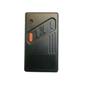 Télécommande DICKERT AHS40 1